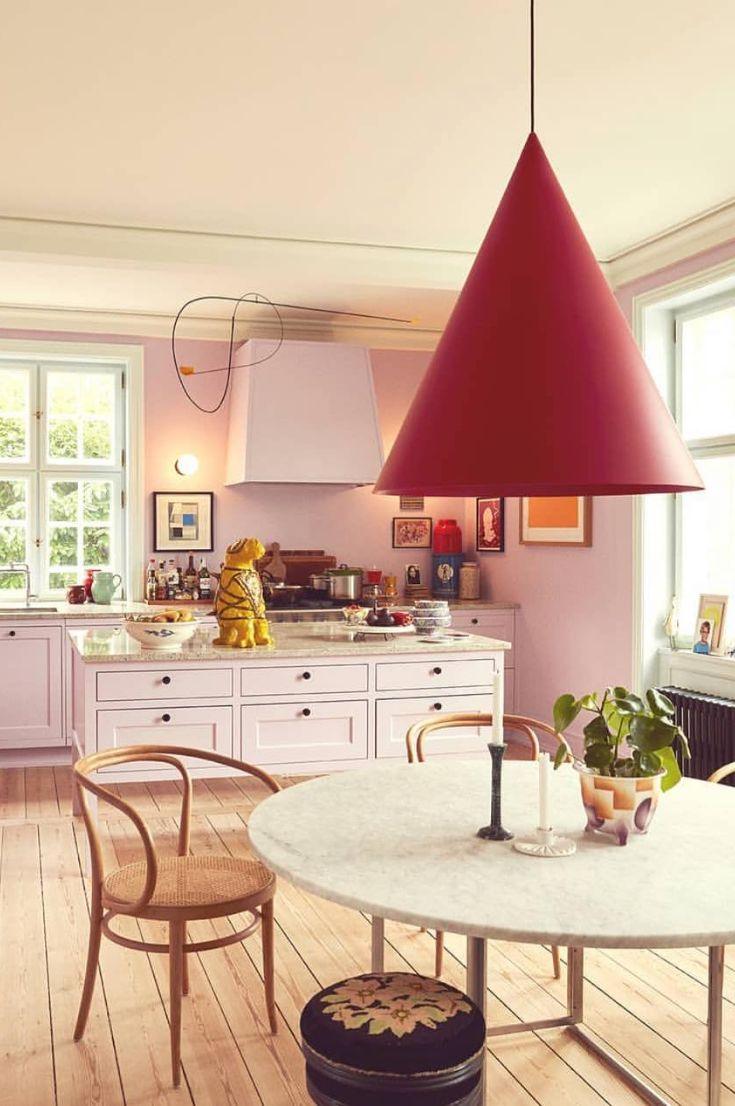 50 Great Kitchen Decorating Ideas For You My Blog