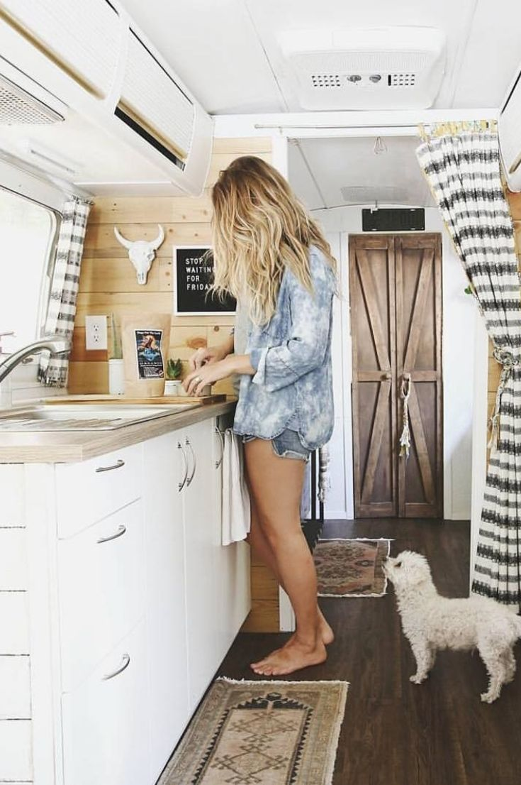 20-magnificent-small-kitchen-decorations-and-ideas-you-can-use-from-them