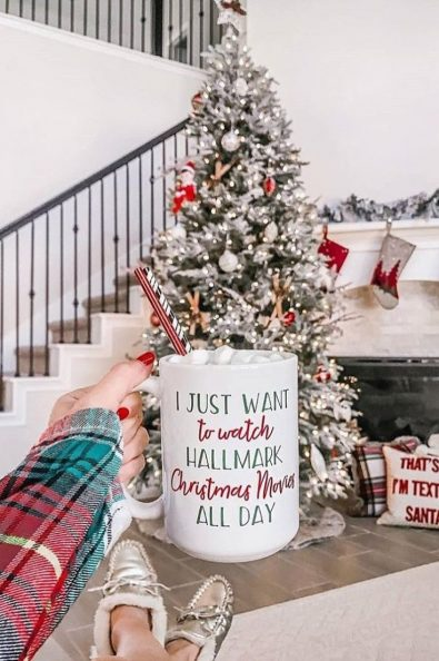 30-free-gorgeous-christmas-tree-decoration-idea-you-should-try-this-year-new-2020