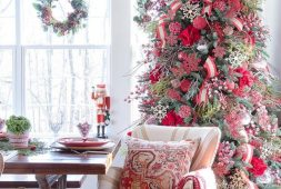 30-free-best-ways-to-decorate-the-living-room-for-christmas-new-2020