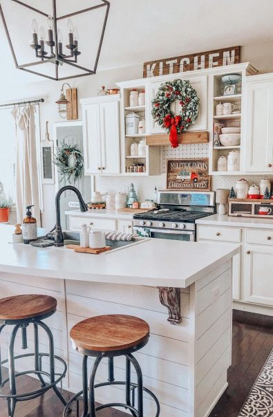 50-free-christmas-kitchen-decor-idea-that-are-full-of-style-new-2020