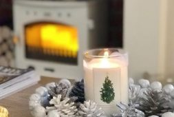 30-free-elegant-christmas-candle-decorating-ideas-new-2020