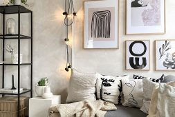 wall-decor-ideas-to-add-some-energy-to-your-home-2021