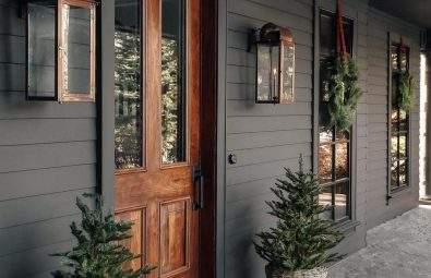 examples-of-how-a-good-front-porch-should-be-2021