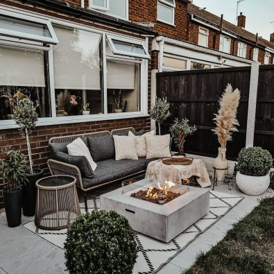 30-best-shade-ideas-for-your-patio-2021
