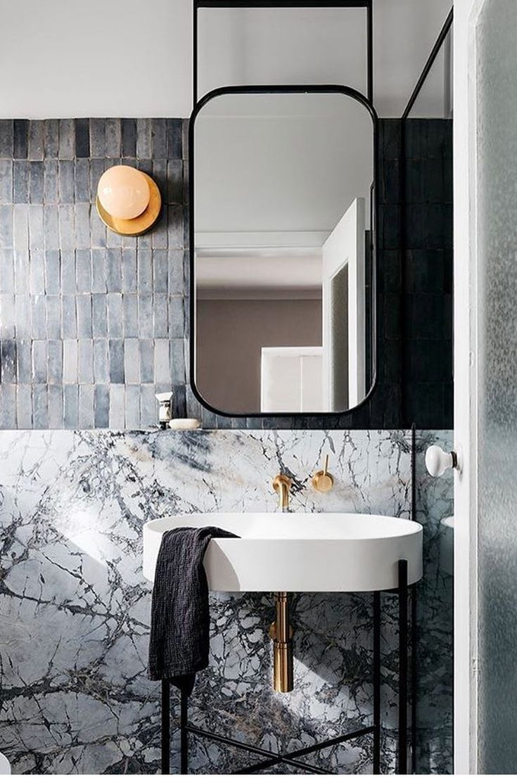 40-decorating-ideas-to-inspire-the-bathroom-2019