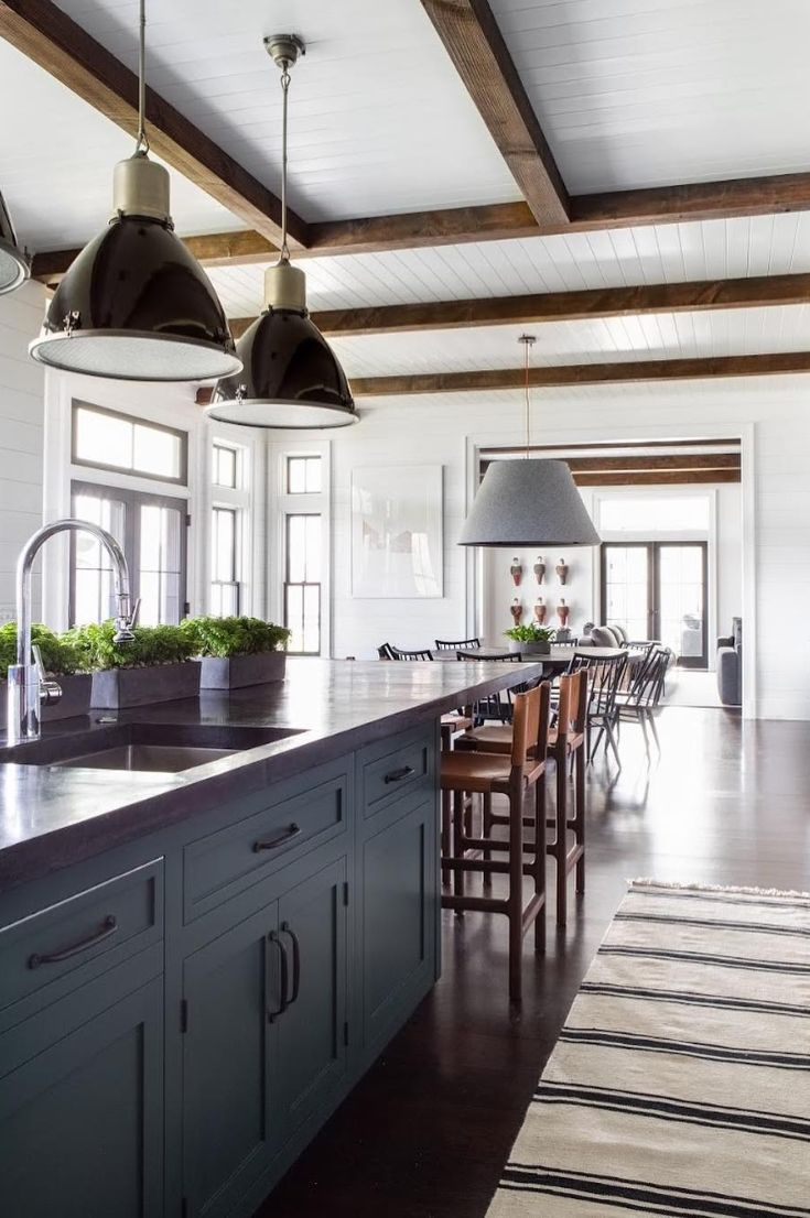 40 very beautiful kitchen ideas for you  page 29 of 40