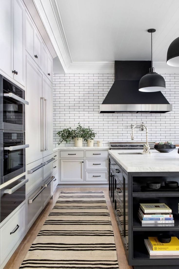 40-very-beautiful-kitchen-ideas-for-you