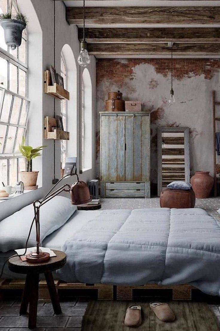 30-best-and-comfortable-bedroom-ideas-with-you-2019