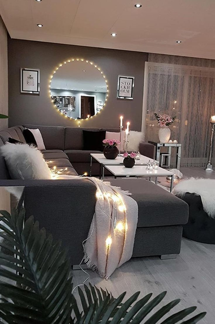 33-the-most-inspiring-living-room-idea-2019
