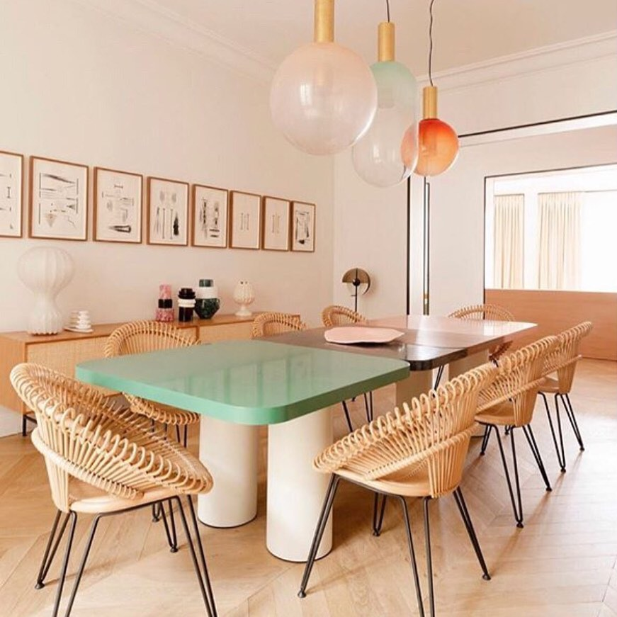 30-literally-dinner-table-ideas-for-every-situation-2019