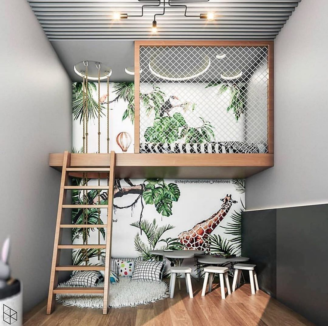 40-stylish-kids-room-ideas-for-your-kids