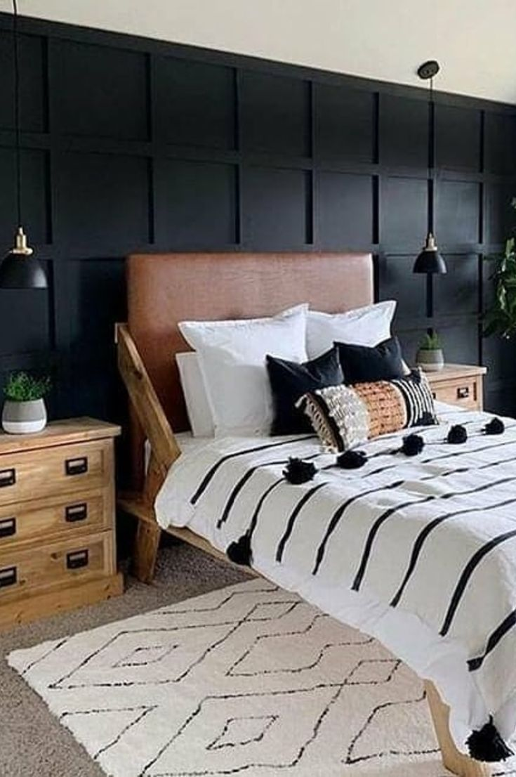 35-stunning-bedroom-design-ideas-2019