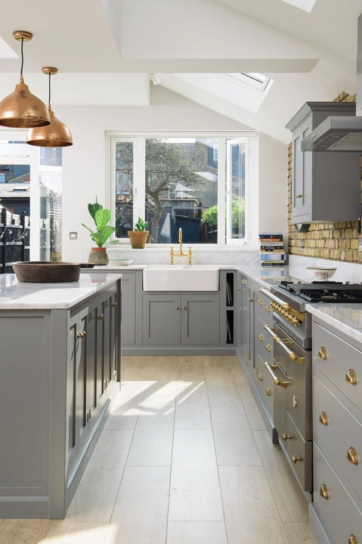 30 Easiest And Best Kitchen Decorating Ideas 2019 Page 31 Of 35 My Blog