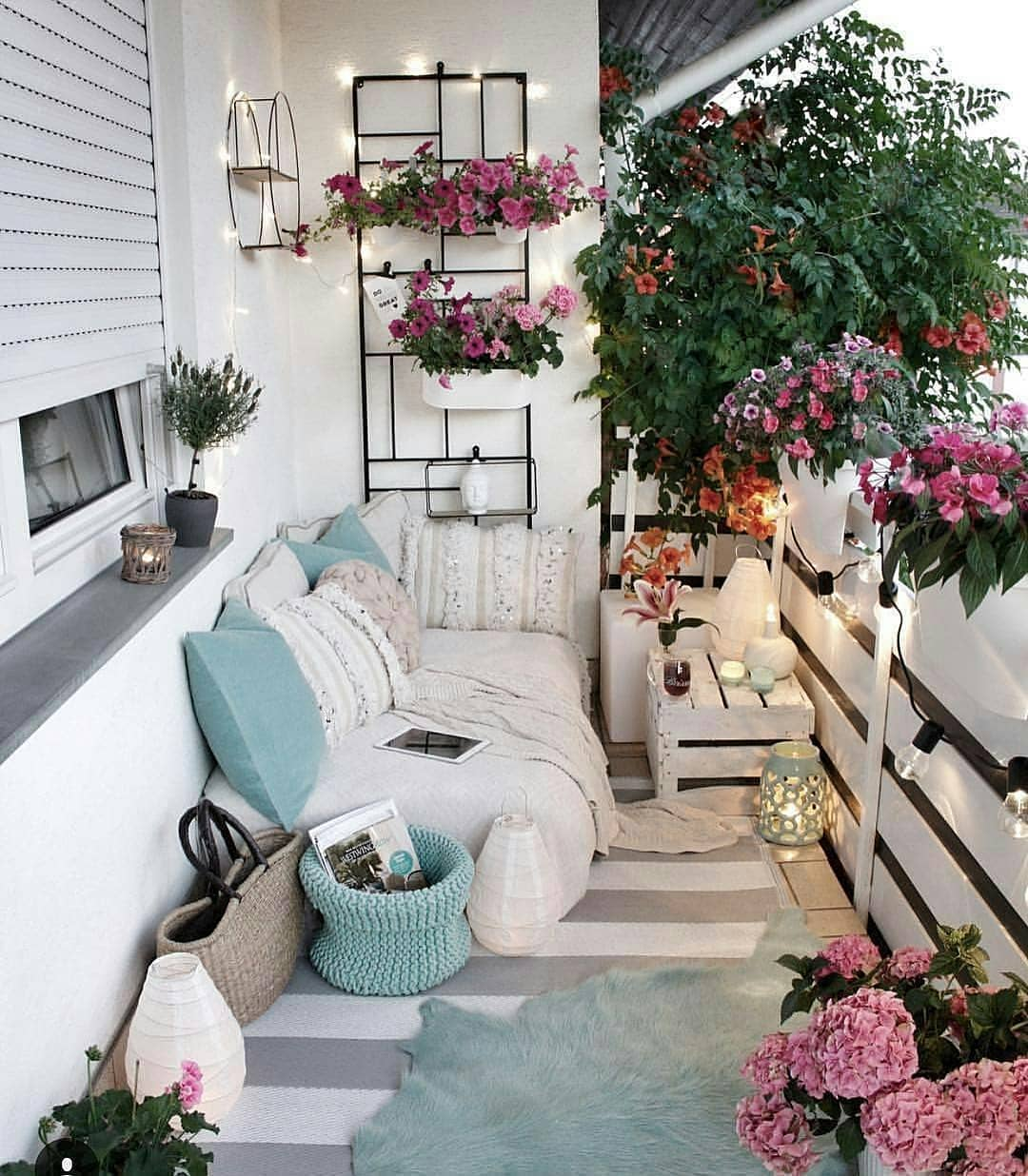 40-cozy-balcony-ideas-and-decor-inspiration-2019