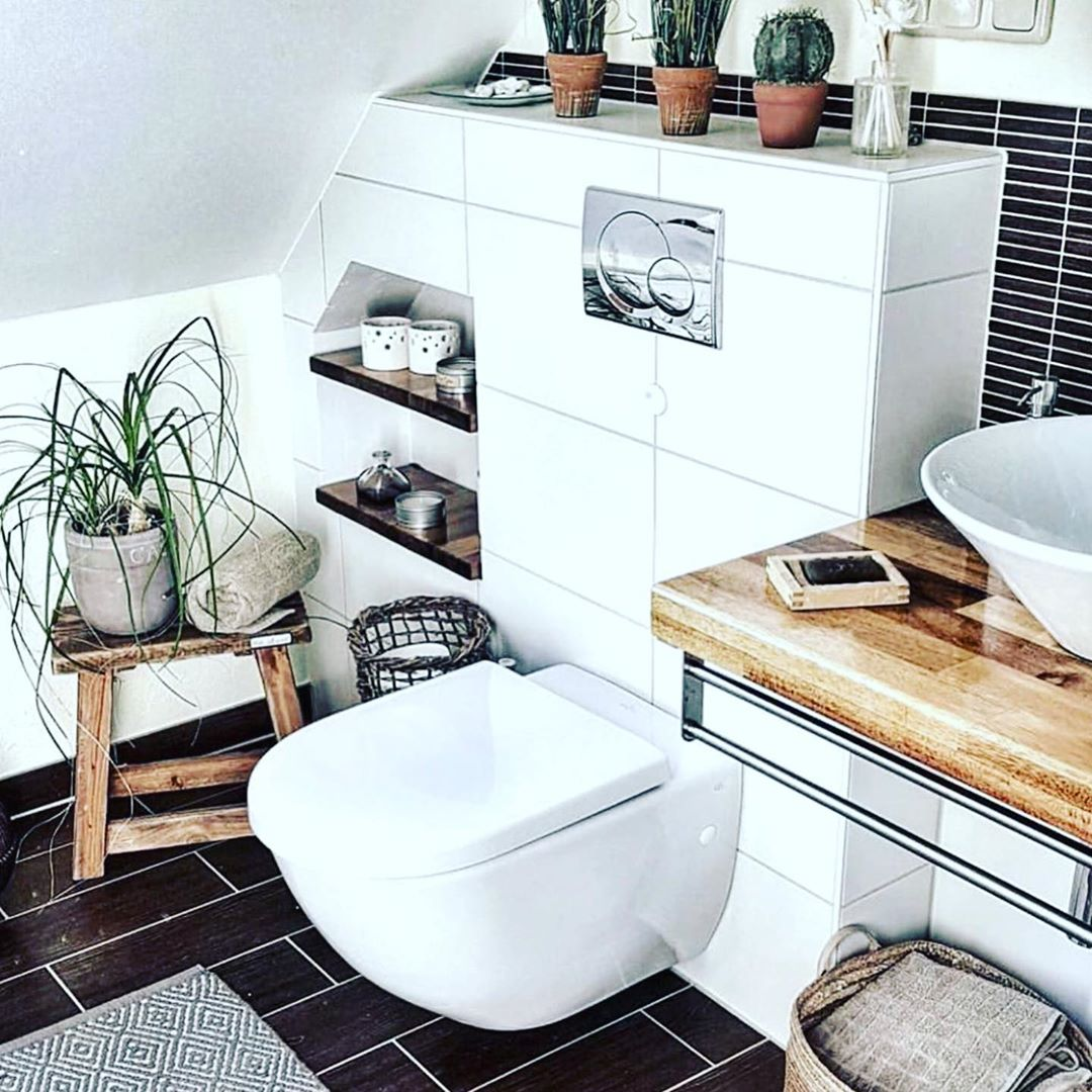 30-the-most-beautiful-bath-designs-for-you-2019