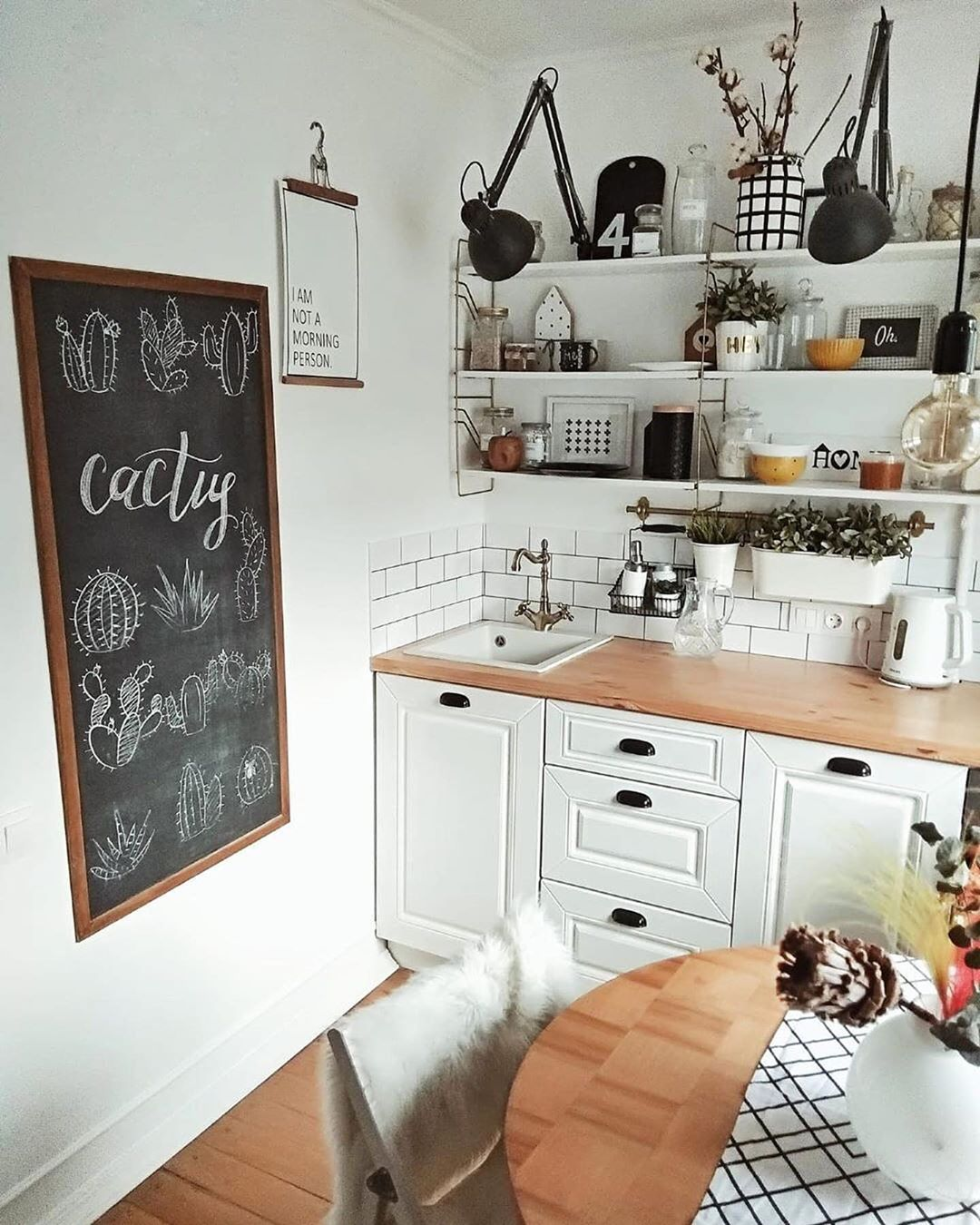 20-small-kitchen-ideas-ideas-to-open-your-compact-room-2019