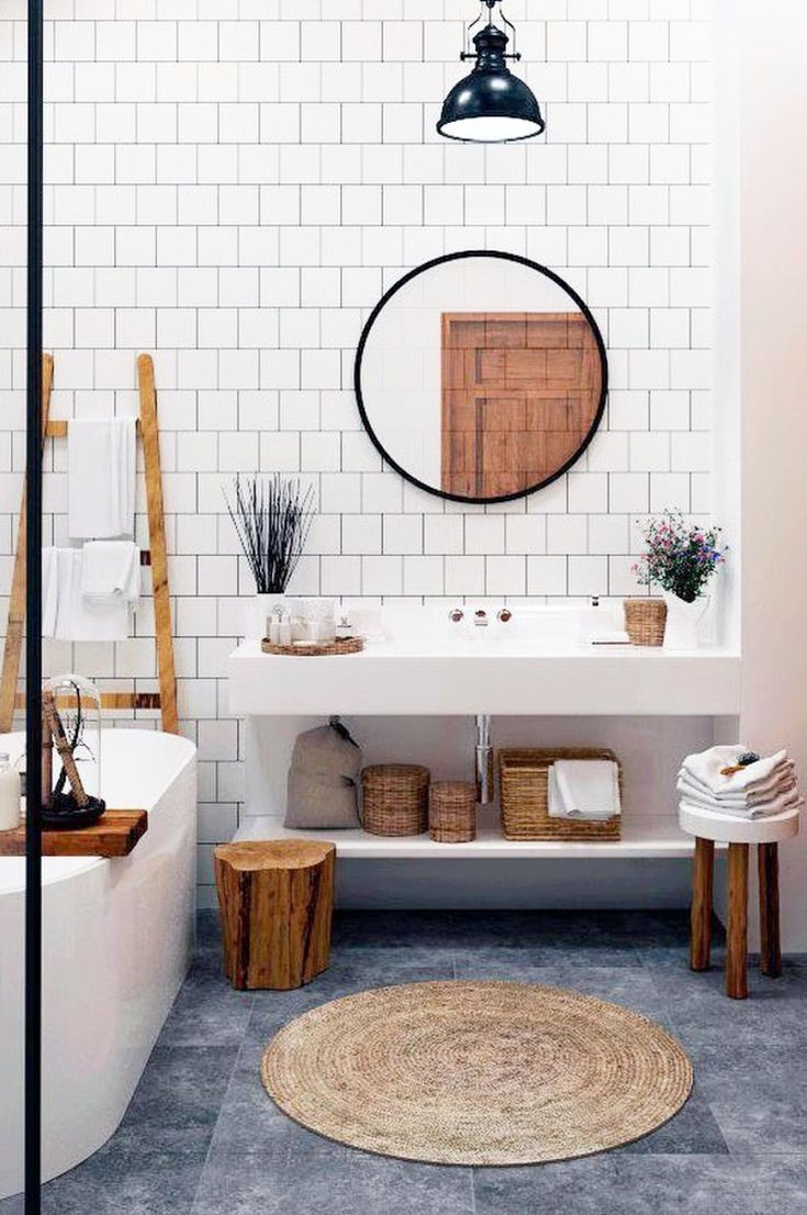 top-40-bathroom-trends-for-you-2019