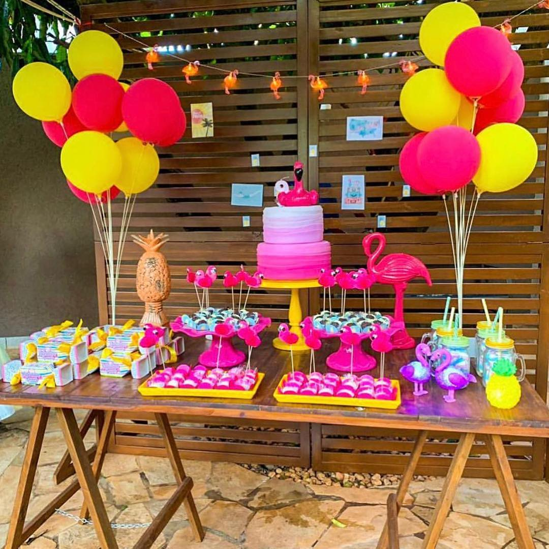 40-best-baby-shower-ideas-to-celebrate-mother-candidate-2019