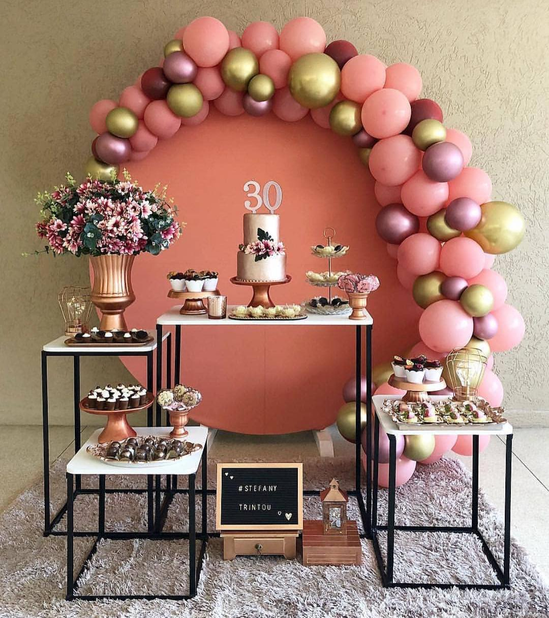 30-best-baby-shower-ideas-with-you-2019