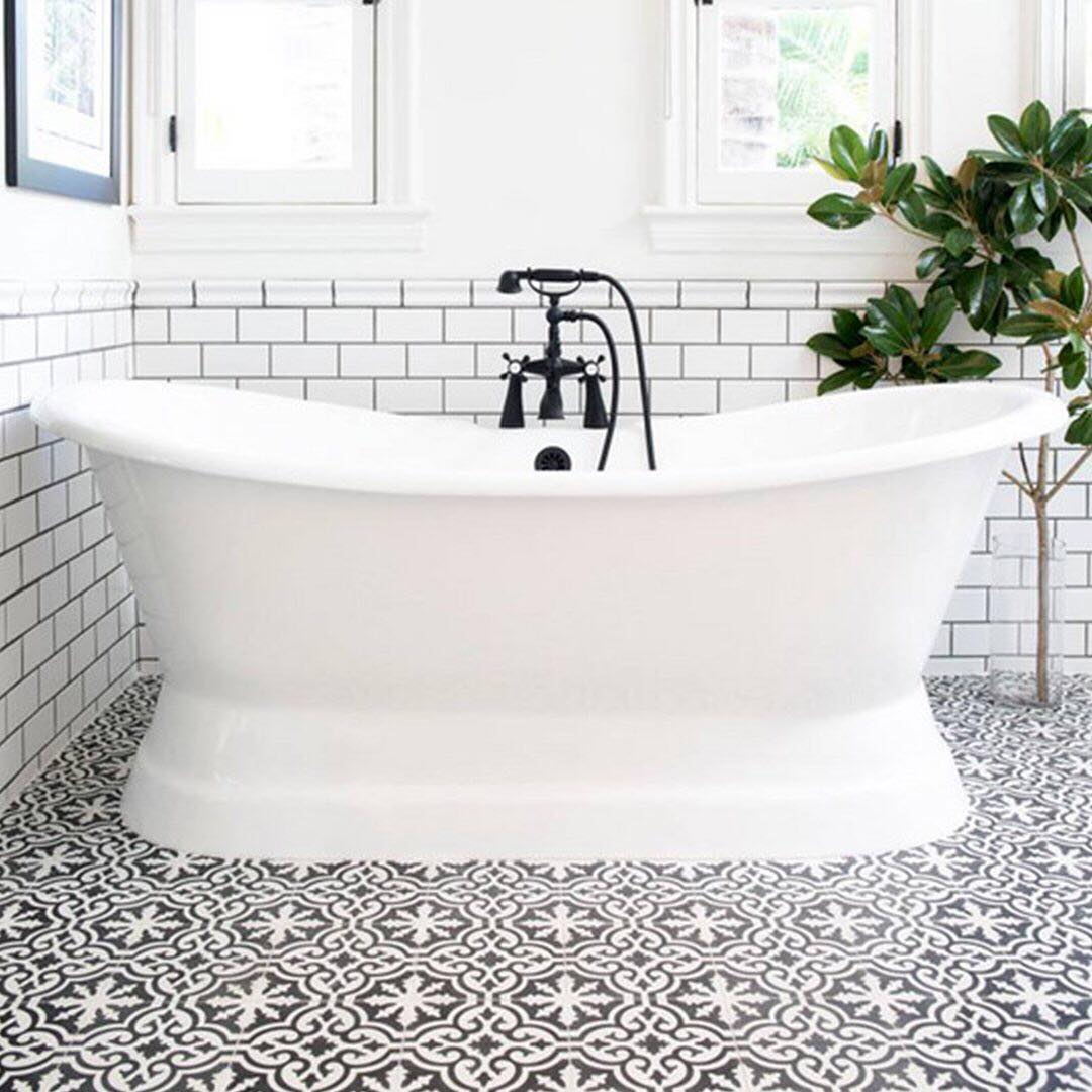 30-bathroom-decorating-ideas-youll-want-to-refresh-2019