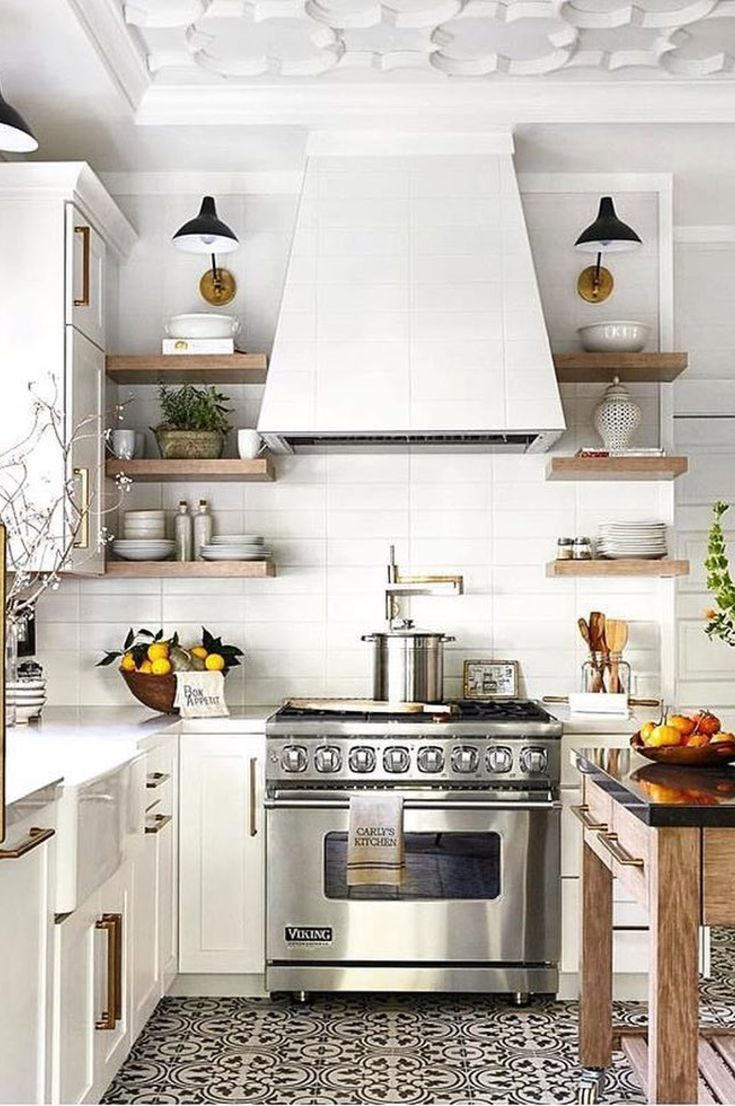 50-great-kitchen-decorating-ideas-for-you