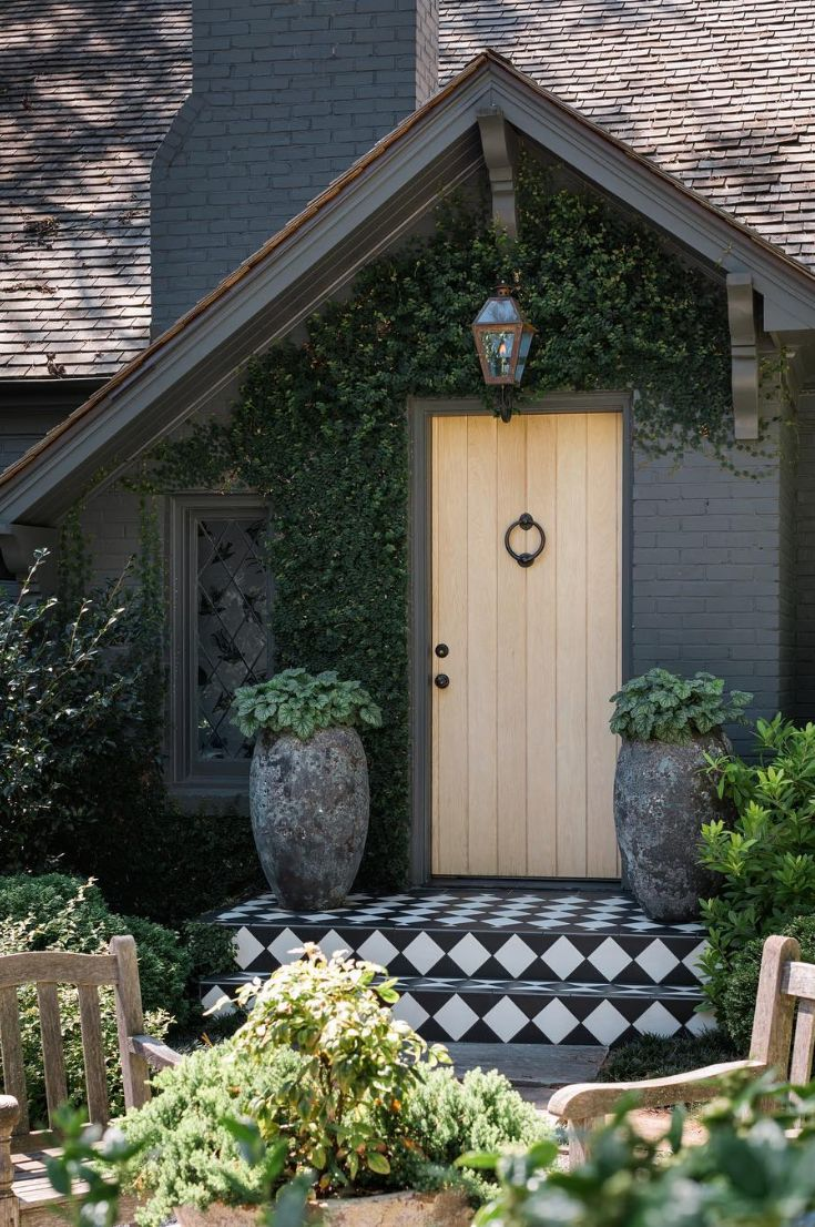 40-latest-front-door-ideas-that-add-value-to-your-home-2019