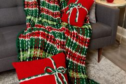 35-free-best-christmas-blanket-ideas-to-make-your-home-new-2020