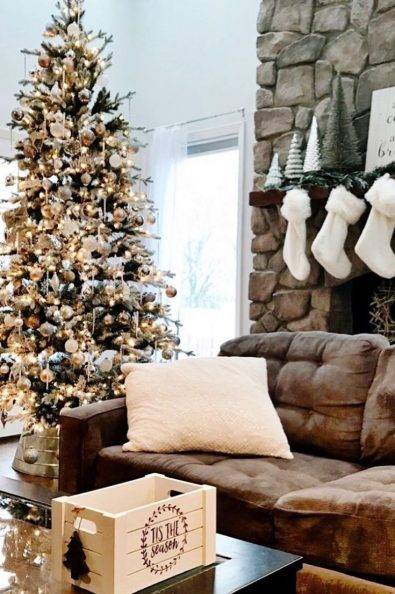 25-free-christmas-tree-decorations-to-bring-holiday-cheer-to-your-home-new-2020