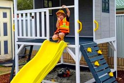 cool-backyard-playground-ideas-for-your-home-2021