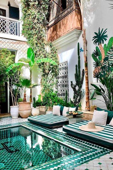 best-patio-examples-for-your-home-2021