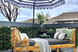patio-sectional-20-outdoor-furniture-ideas-2021