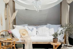 14-beautiful-and-you-can-do-pergola-patio-design-models-2021