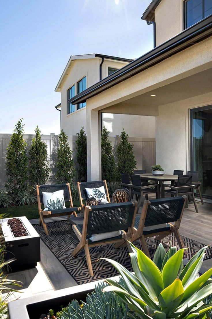 patio shade ideas